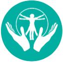 Logo - Praxis für Osteopathie München - Lehel